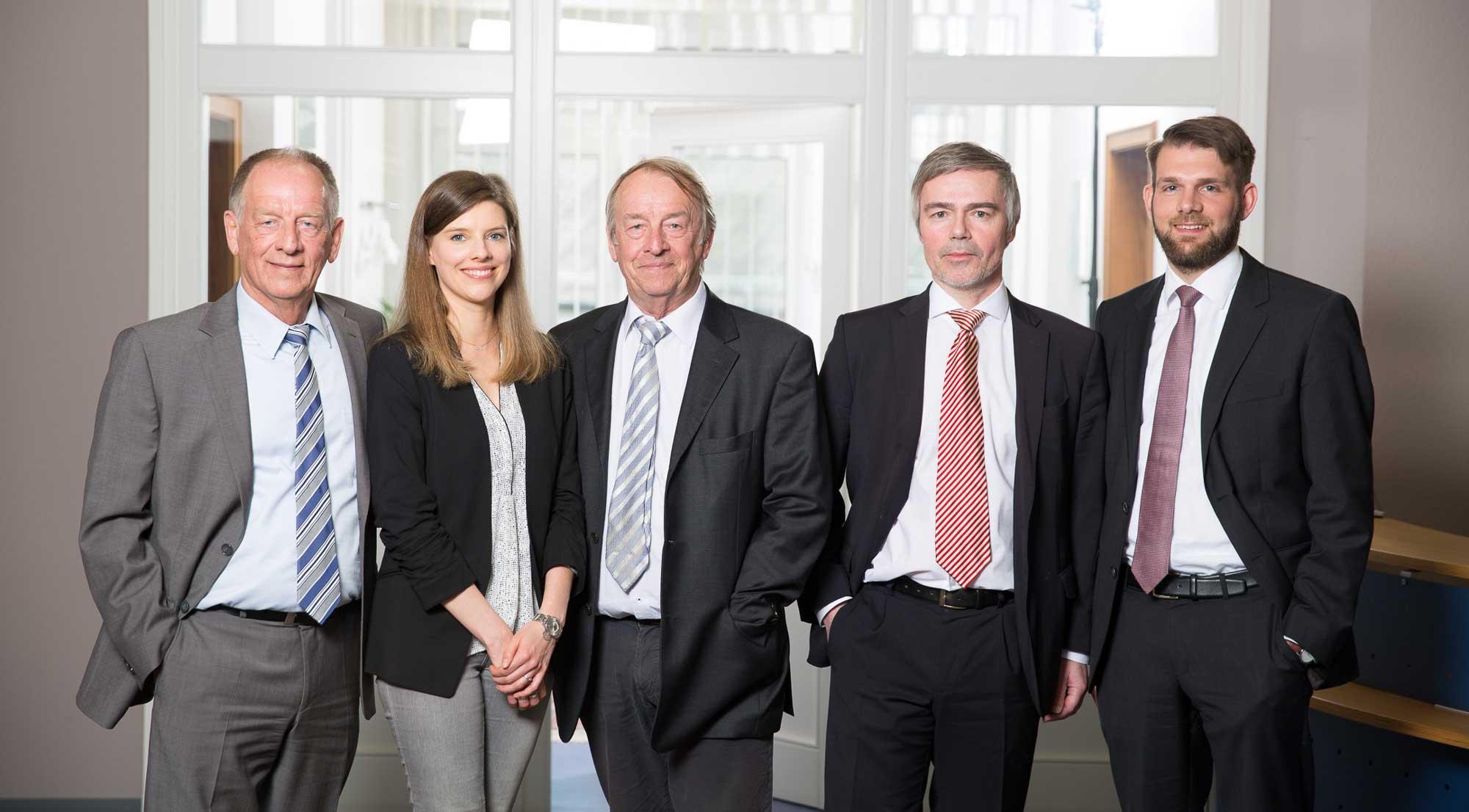 Team-Gaul-Merscher